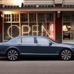 2011 Bentley Continental Flying Spur Series 51 (14)