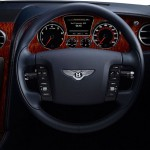 2011 Bentley Continental Flying Spur Series 51 (17)
