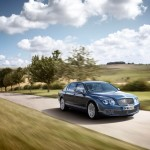 2011 Bentley Continental Flying Spur Series 51 (3)