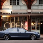 2011 Bentley Continental Flying Spur Series 51 (4)