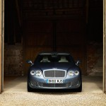 2011 Bentley Continental Flying Spur Series 51 (5)