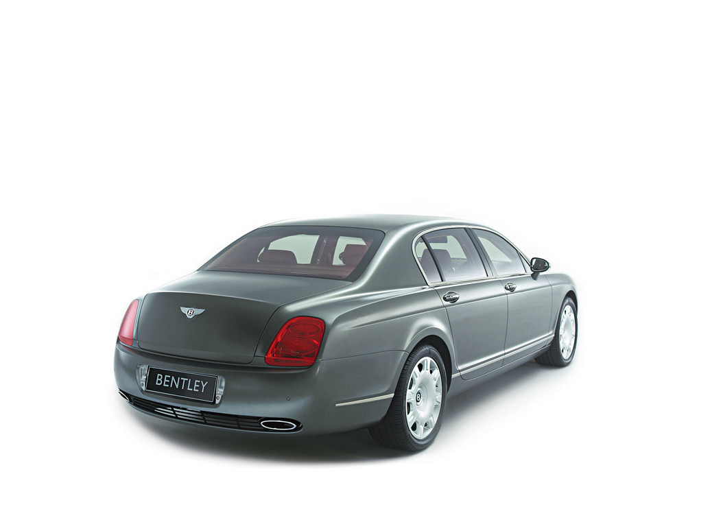 2011 bentley continental flying spur will be released the price around. Black Bedroom Furniture Sets. Home Design Ideas