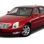 2011 Cadillac DTS 150x150 2011 Cadillac DTS   Features, Photos, Price