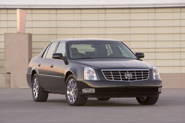 2011 cadillac dts features photos price. Black Bedroom Furniture Sets. Home Design Ideas