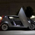 2011 Cadillac Urban Luxury Concept (11)