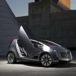 2011 Cadillac Urban Luxury Concept (13)