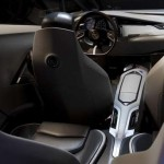 2011 Cadillac Urban Luxury Concept (14)