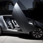 2011 Cadillac Urban Luxury Concept 150x150 2011 Cadillac Urban Luxury Concept   Features, Photos