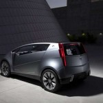 2011 Cadillac Urban Luxury Concept (16)