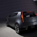 2011 Cadillac Urban Luxury Concept (18)