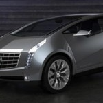 2011 Cadillac Urban Luxury Concept (6)