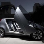 2011 Cadillac Urban Luxury Concept (8)