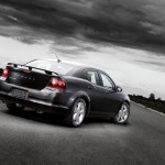 2011 Dodge Avenger 4 150x150 2011 Dodge Avenger   Photos, Reviews, Specifications, Price