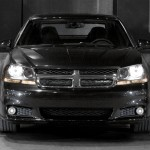 2011 Dodge Avenger 5 150x150 2011 Dodge Avenger   Photos, Reviews, Specifications, Price