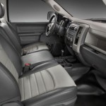 2011 Dodge Ram 3500 interior a 150x150 2011 Dodge Ram 3500   Reviews, Price, Features, Pictures