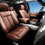 2011 Ford Expedition (10)