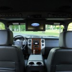 2011 Ford Expedition (13)