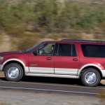 2011 Ford Expedition (2)