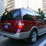 2011 Ford Expedition (3)