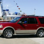 2011 Ford Expedition (4)