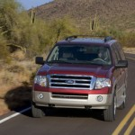 2011 Ford Expedition (5)
