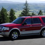 2011 Ford Expedition (6)