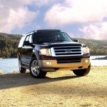 2011 Ford Expedition (8)