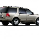 2011 Ford Expedition (9)