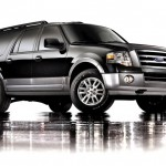 2011 Ford Expedition SUV Image 1 800 150x150 2011 Ford Expedition   Features, Reviews, Photos, Price