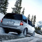 2011 Ford Expedition SUV Image 3 800 150x150 2011 Ford Expedition   Features, Reviews, Photos, Price