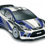 2011 Ford Fiesta RS WRC Front Angle Top View 588x441 150x150 2011 Ford Fiesta RS WRC   Features, Photos