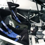 2011 Ford Fiesta RS WRC Interior View 588x441 150x150 2011 Ford Fiesta RS WRC   Features, Photos