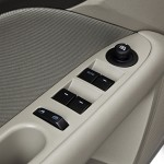 2011 Ford Fusion - (10)
