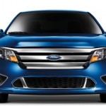 2011 Ford Fusion - (13)