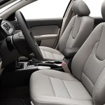 2011 Ford Fusion - (9)