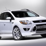 2011 Ford Kuga 1024x689 150x150 2011 Ford Kuga Coupe   Photos, Price, Features