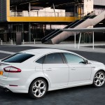 2011 Ford Mondeo 1 150x150 2011 Ford Mondeo   Features, Photos, Price