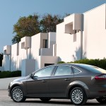 2011 Ford Mondeo (11)