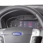 2011 Ford Mondeo (2)