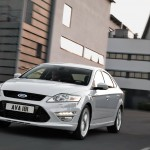 2011 Ford Mondeo (23)