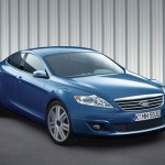 2011 Ford Mondeo (30)