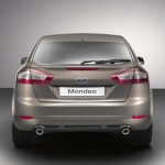 2011 Ford Mondeo (6)