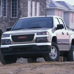 2011 GMC Canyon (12)