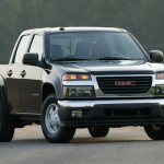 2011 GMC Canyon (14)