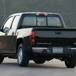 2011 GMC Canyon (15)