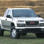 2011 GMC Canyon (19)