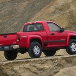 2011 GMC Canyon (8)