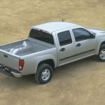 2011 GMC Canyon (9)