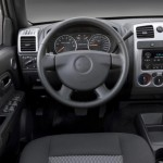2011 GMC Canyon Interior 580x386 150x150 2011 GMC Canyon   Features, Photos, Price, Reviews