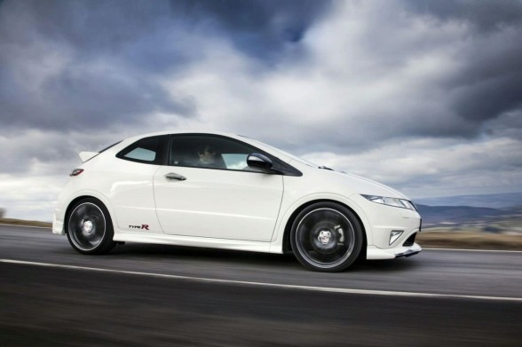 2011 honda civic type r reviews specifications price. Black Bedroom Furniture Sets. Home Design Ideas